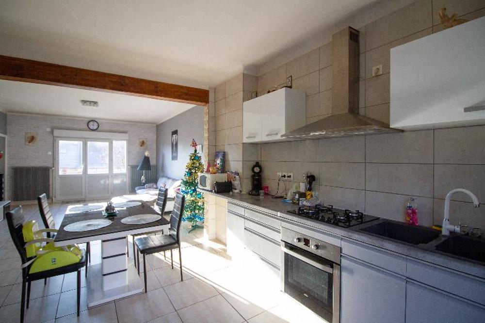 Gray Haute-Saône Haus Bild 3462105