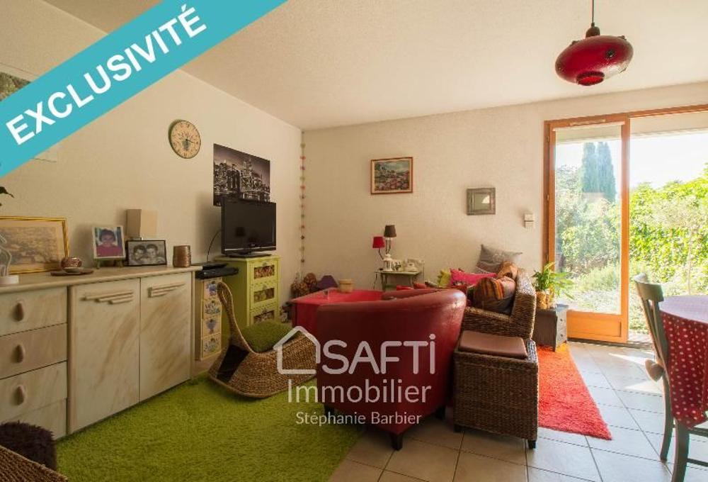 Cugnaux Haute-Garonne Haus Bild 3467285