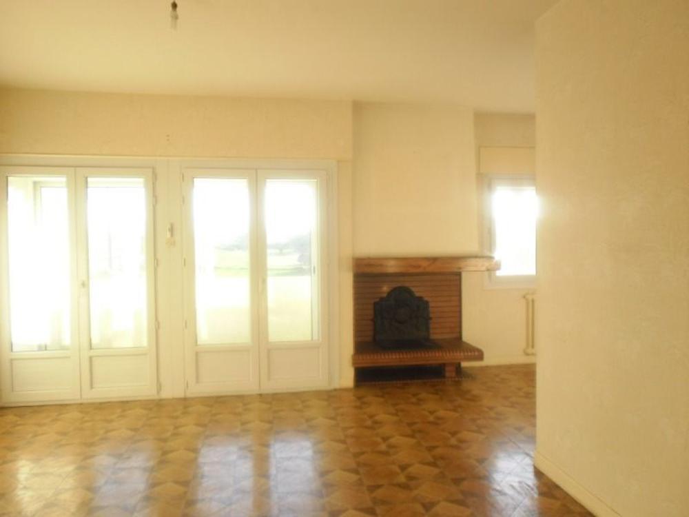 Le Vernet Ariège Haus Bild 3464706