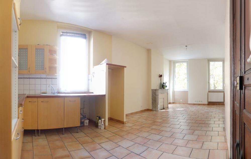 Puyloubier Bouches-du-Rhône appartement photo 3472841