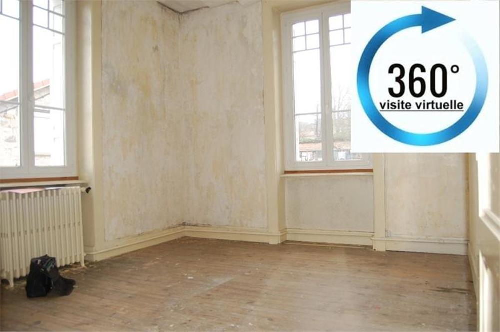 Dunières Haute-Loire Apartment Bild 3514429