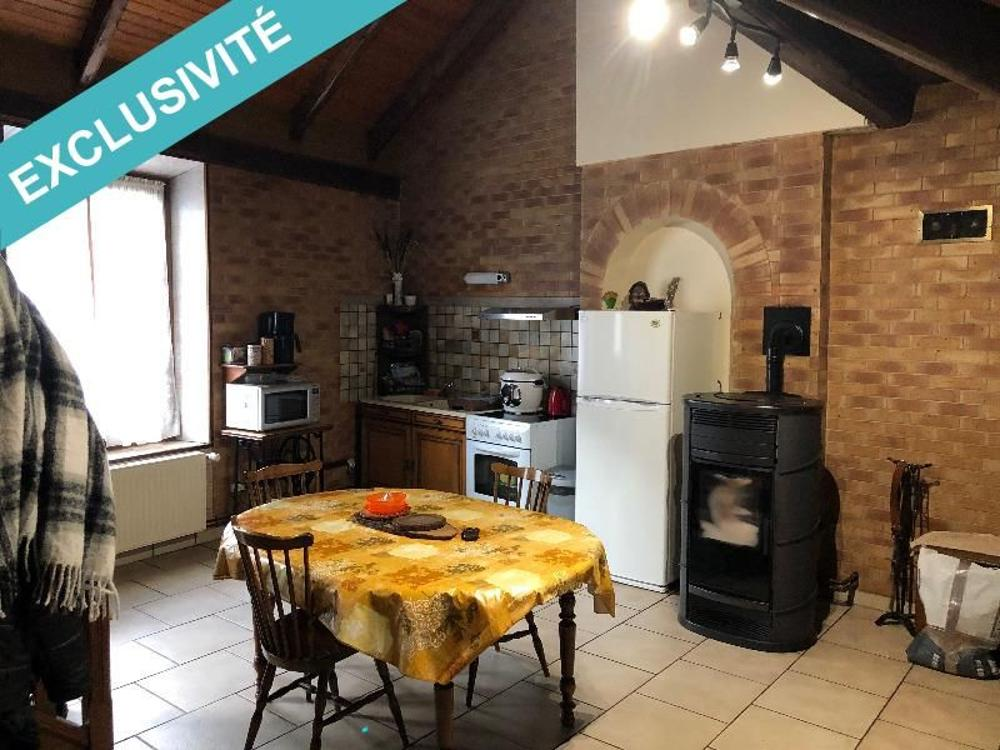 Dieulouard Meurthe-et-Moselle Haus Bild 3468984