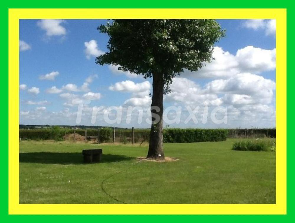 Doyet Allier terrain photo 3435132