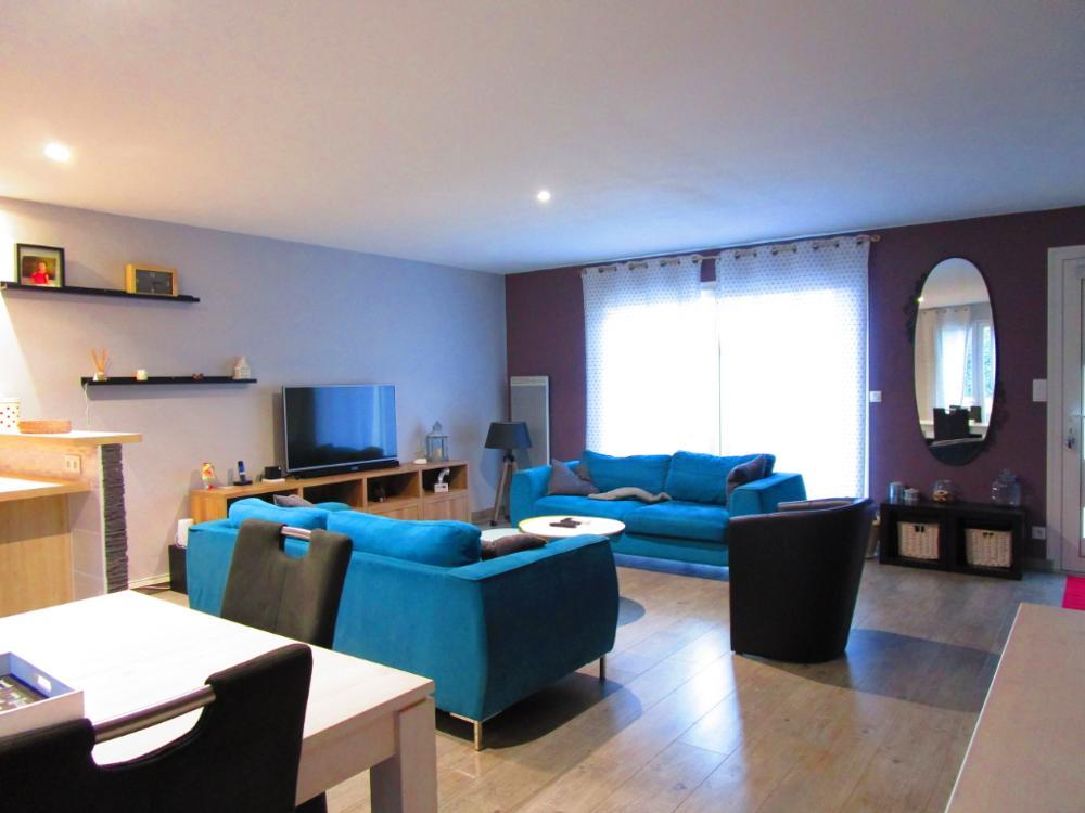 Saint-Jean-de-Liversay Charente-Maritime Haus Bild 3447968