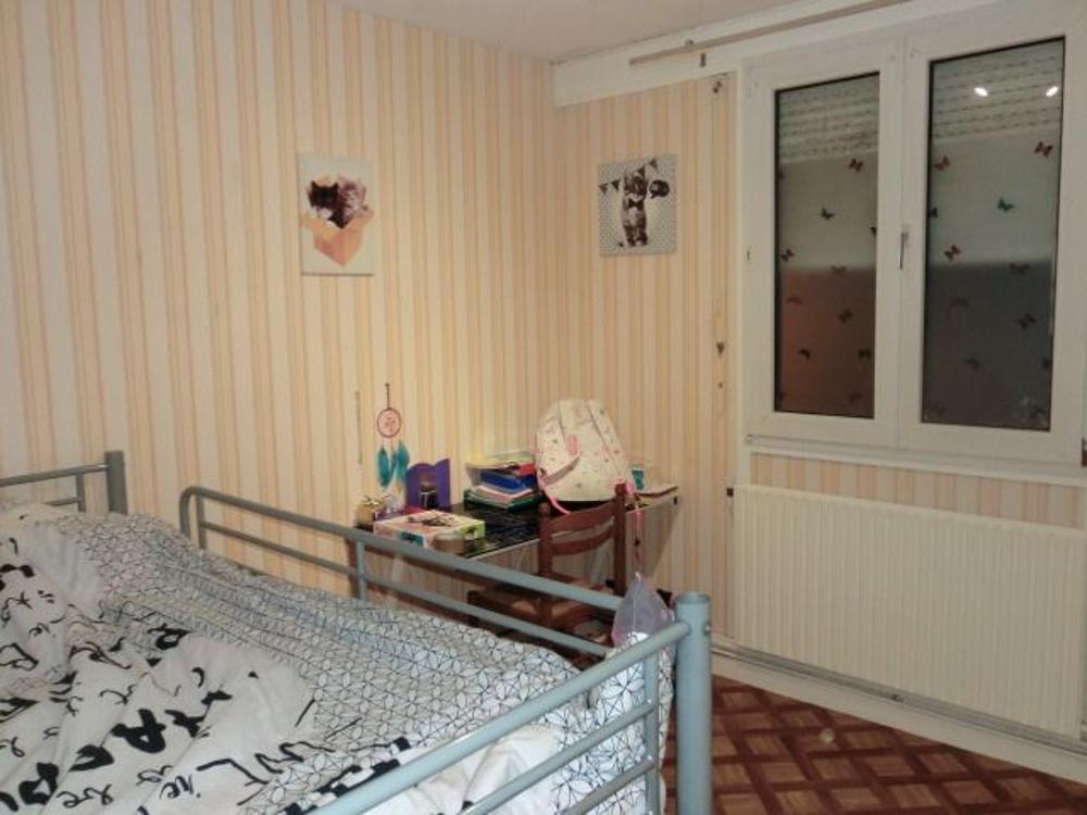 Coudekerque Nord Haus Bild 3460540