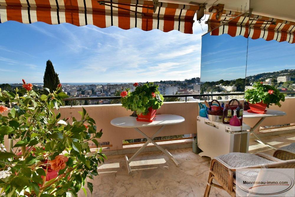 Le Cannet Alpes-Maritimes apartment picture 3503561