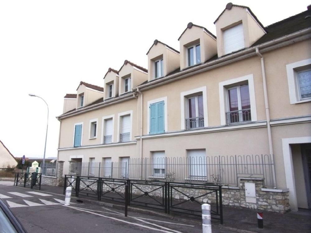 Limay Yvelines Apartment Bild 3454256