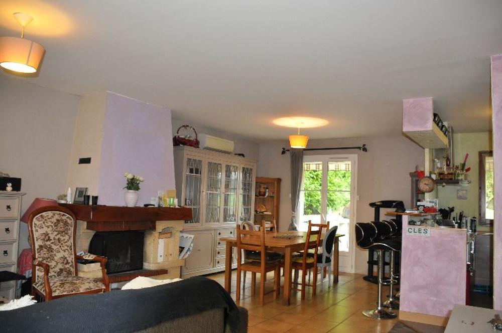 Esmans Seine-et-Marne Haus Bild 3459221