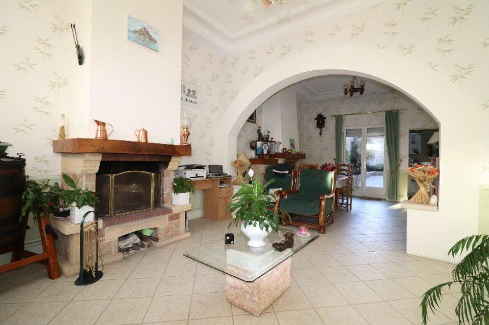 Beauval Somme Haus Bild 3462221