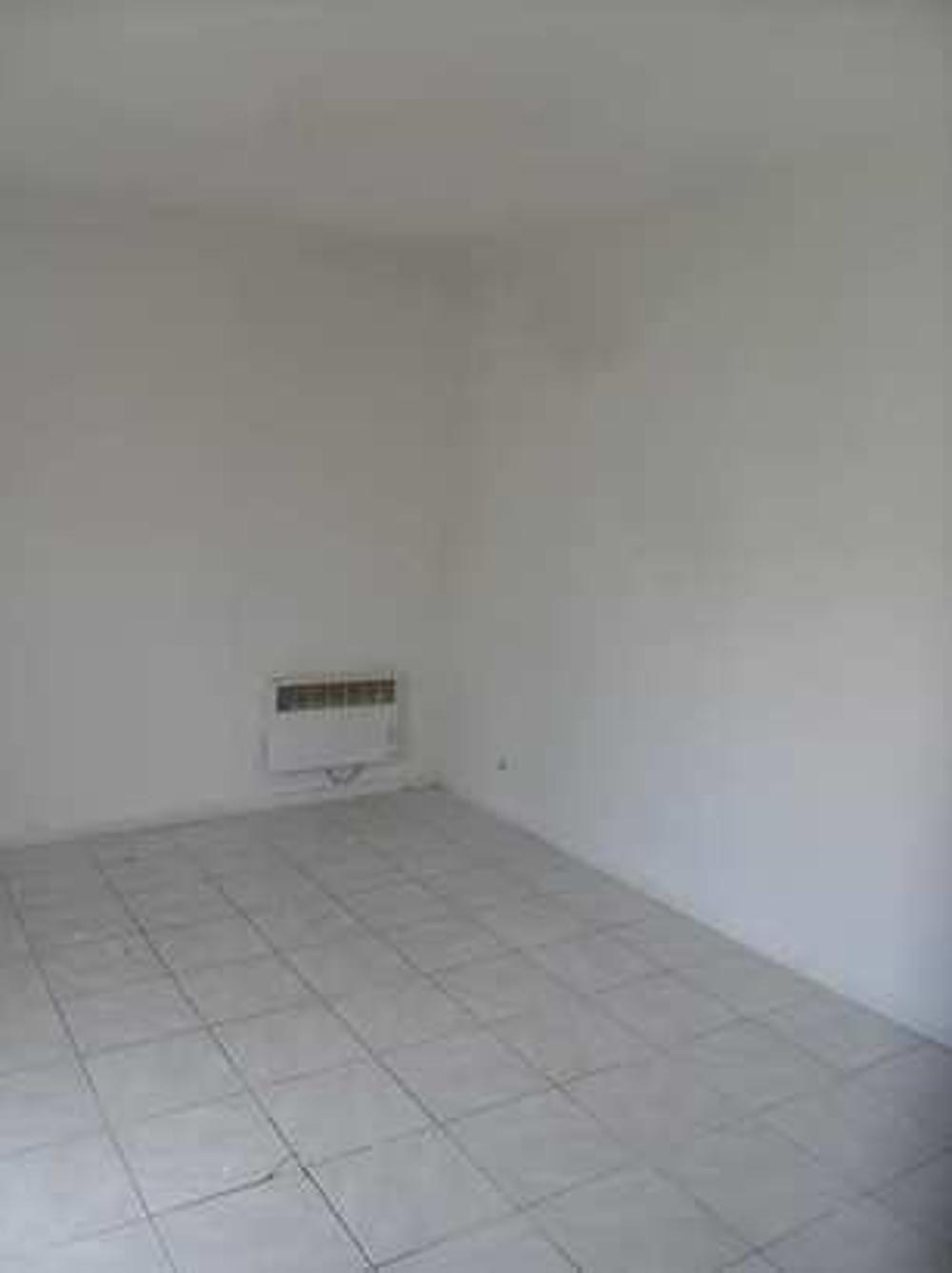 Grabels Hérault Apartment Bild 3471150