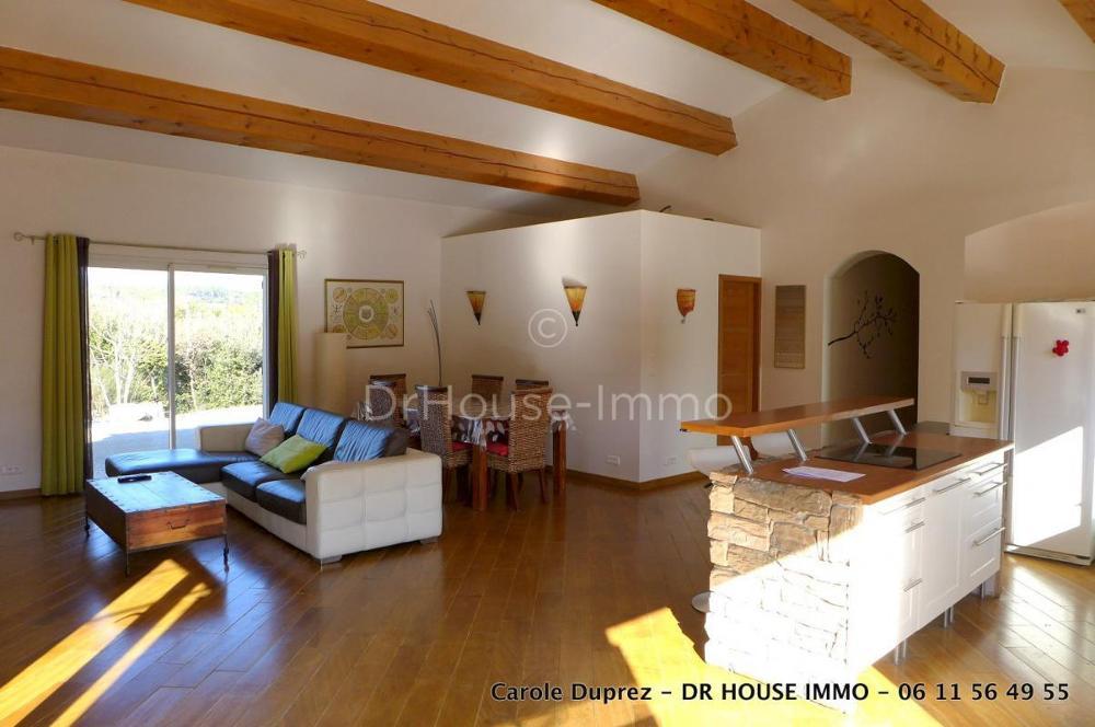 Lorgues Var maison photo 3544671