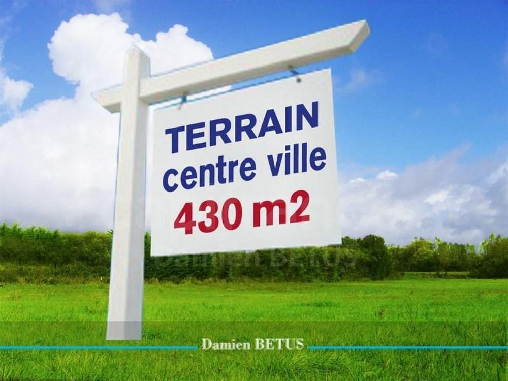 La Ferrière Vendée terrein foto 3506391