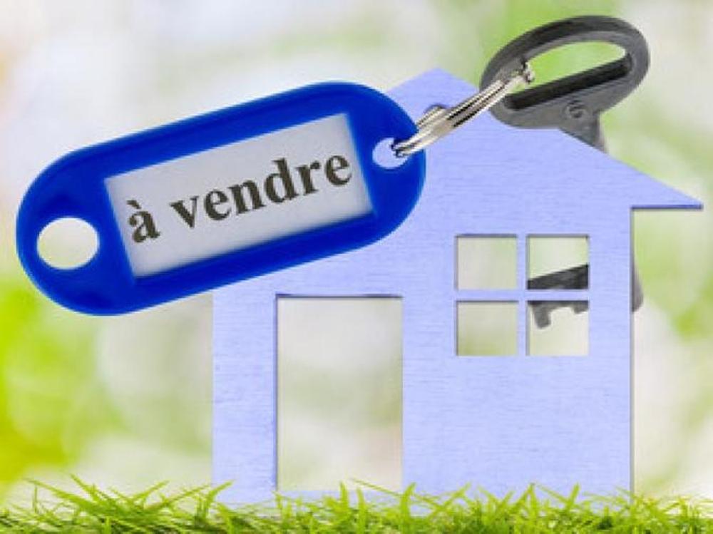 Fontenay-sur-Loing Loiret Haus Bild 3449820