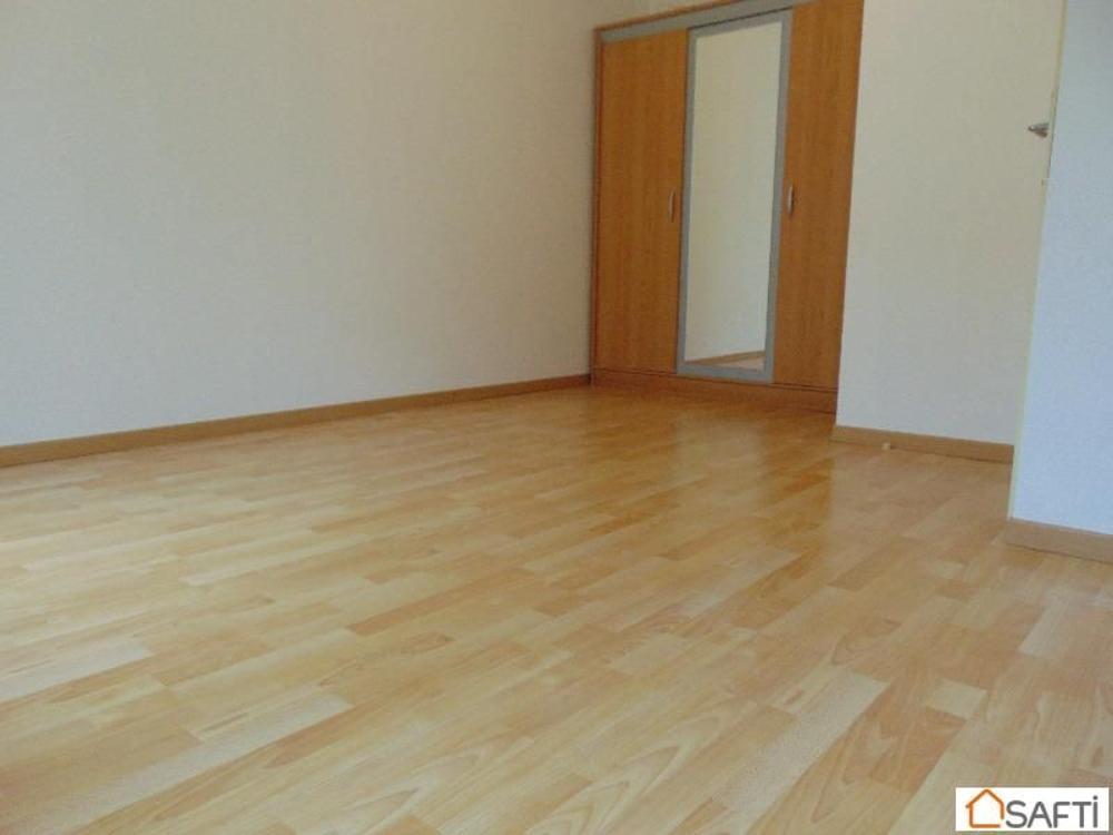 Argentan Orne Haus Bild 3456260