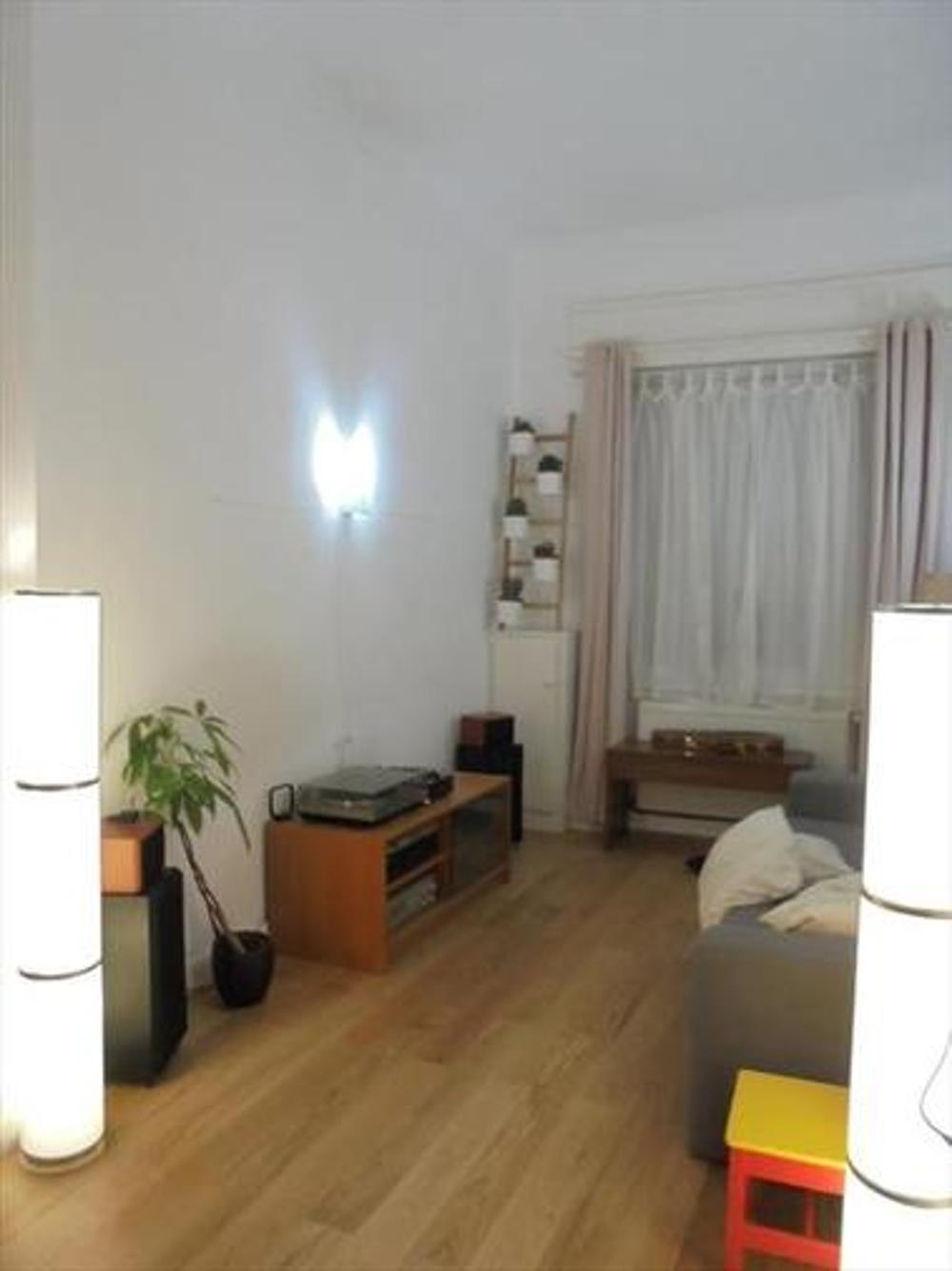 Aix Nord Haus Bild 3470948