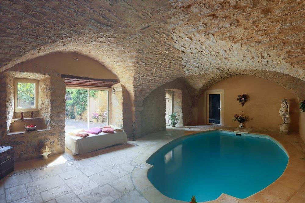 Marseille Bouches-du-Rhône villa foto 3500738