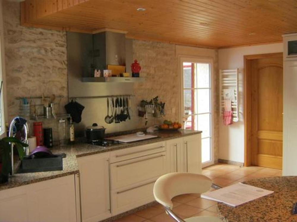 Puilboreau Charente-Maritime Haus Bild 3470843