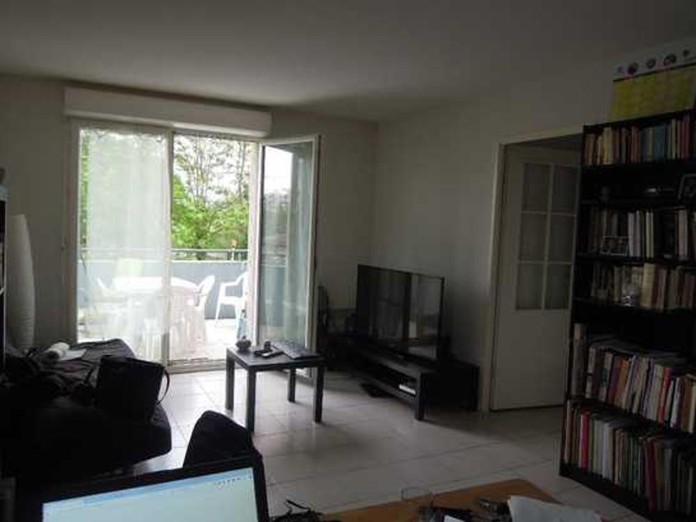 Seysses Haute-Garonne Apartment Bild 3471280