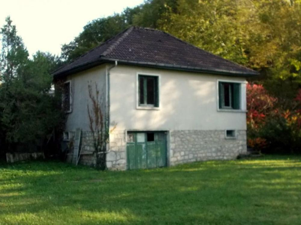 La Force Dordogne Haus Bild 3443873