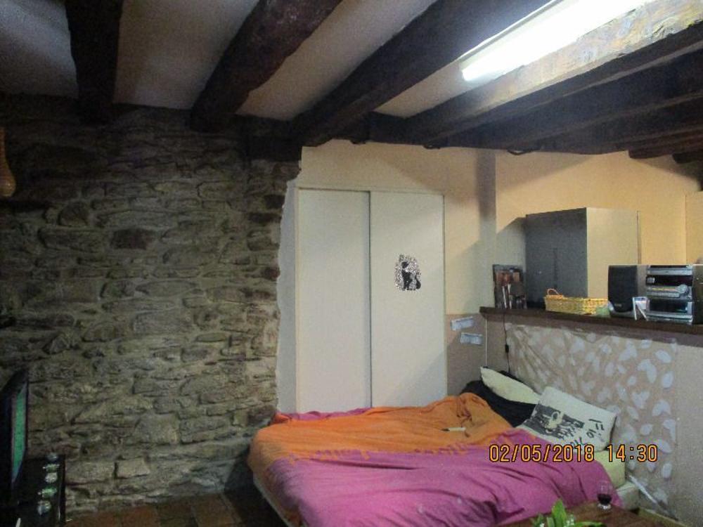 Bruz Ille-et-Vilaine Apartment Bild 3464924