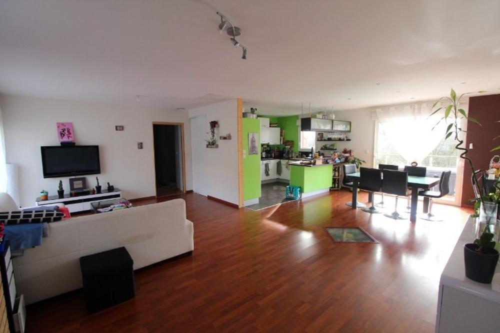 Pey Landes Haus Bild 3469202