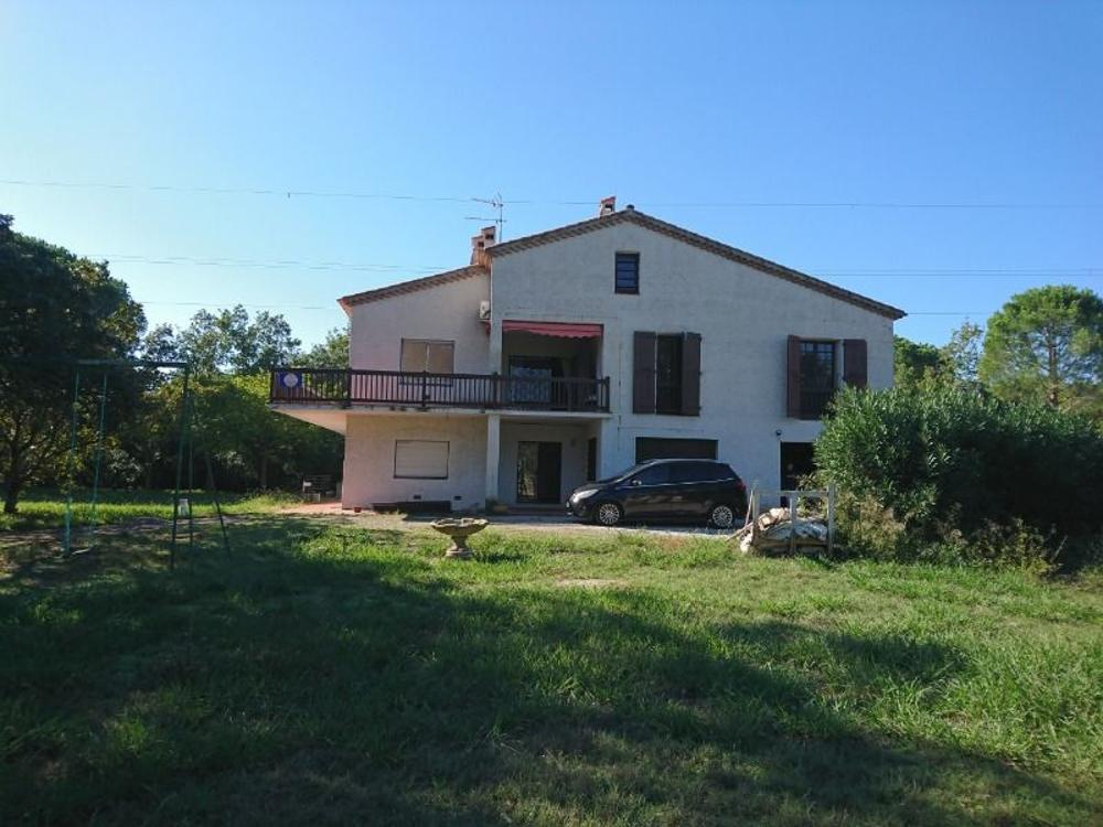 Toulouges Pyrénées-Orientales Haus Bild 3458617