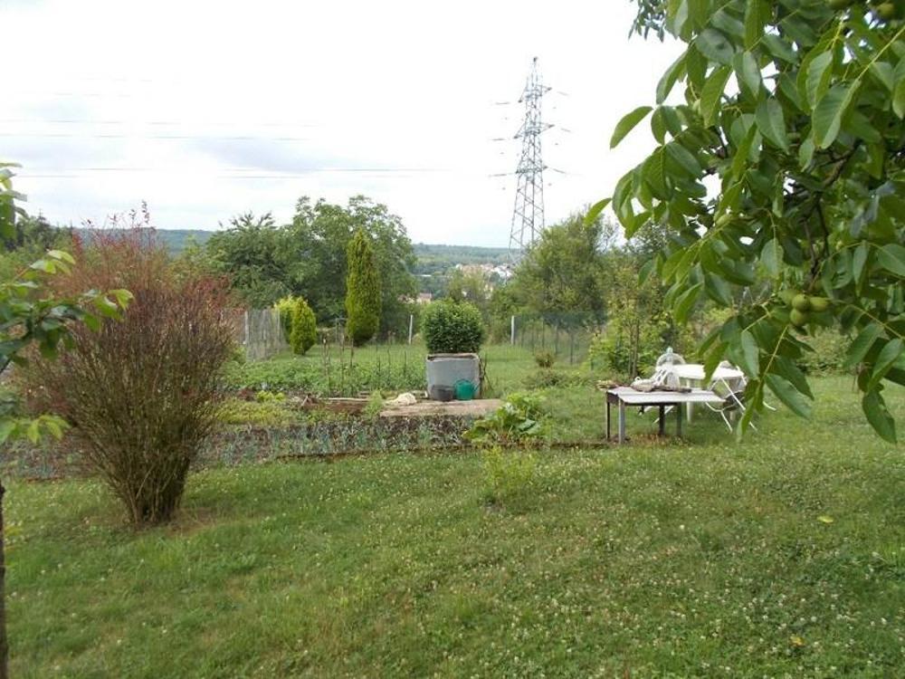 Saint-Dizier Haute-Marne terrein foto 3506988