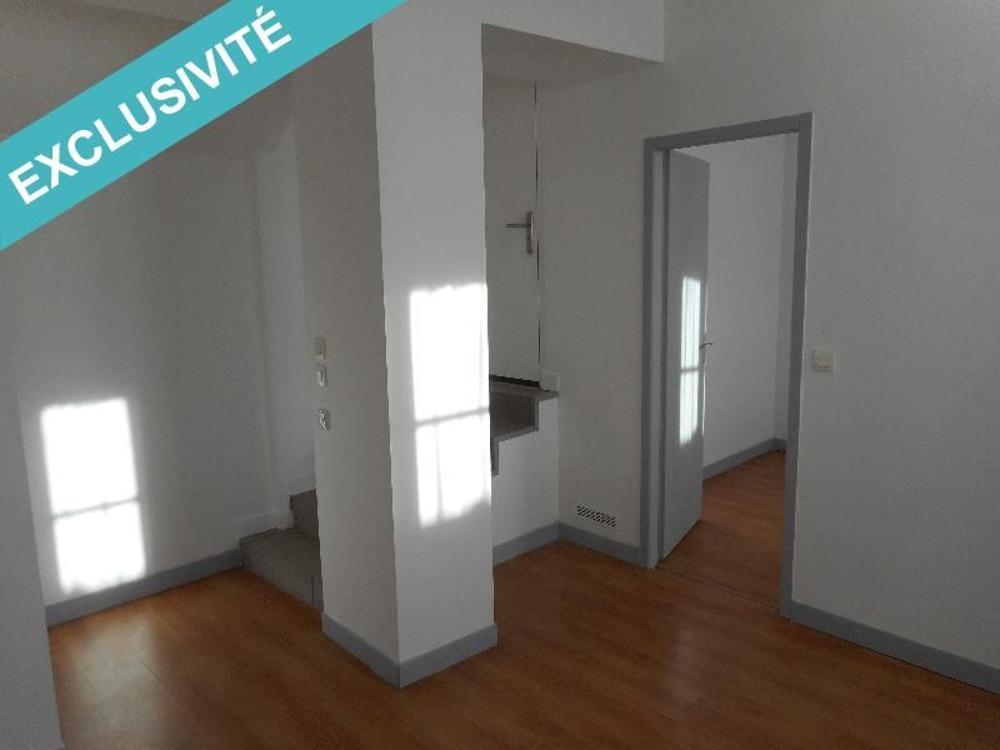Valsonne Rhône Haus Bild 3467683