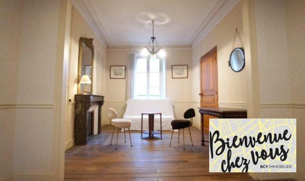 Brou Eure-et-Loir Haus Bild 3543781
