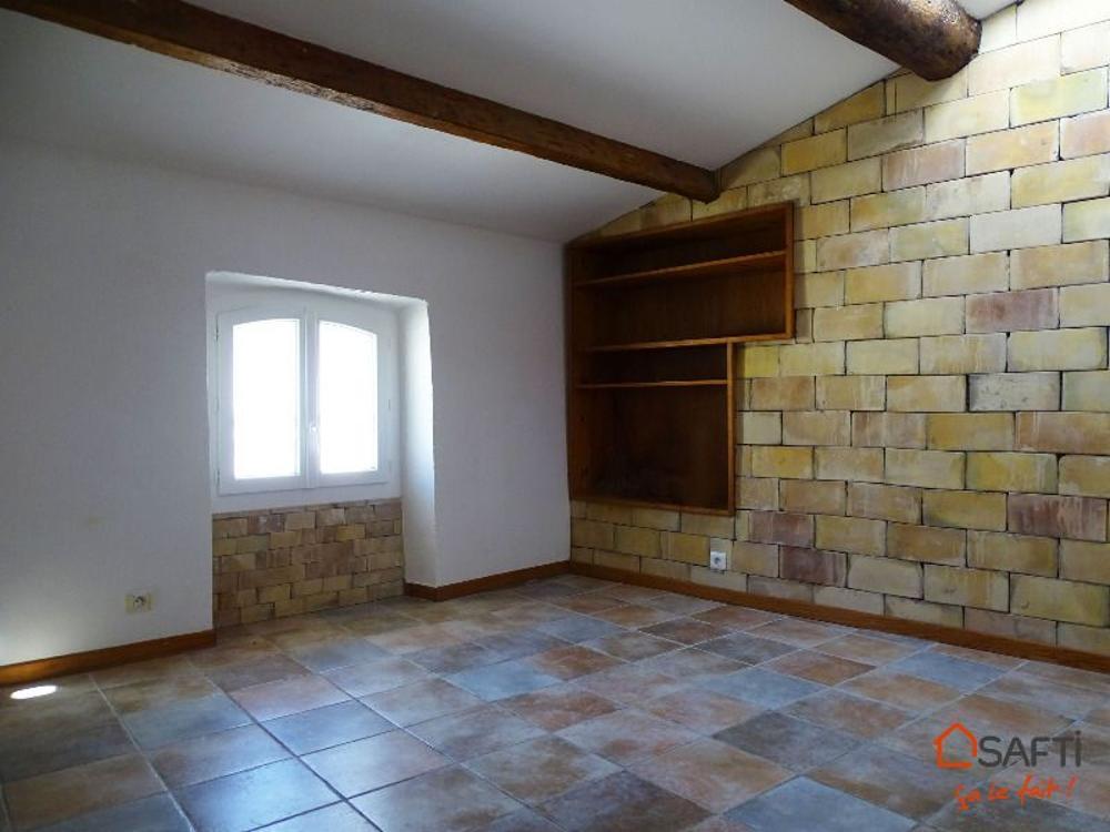 Eyguières Bouches-du-Rhône Haus Bild 3469116