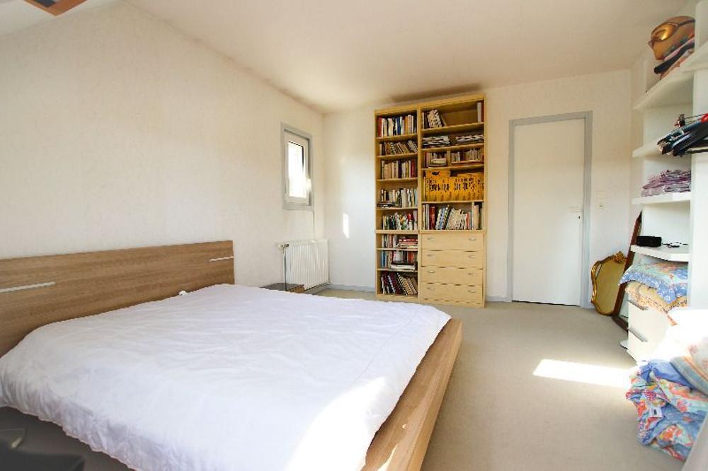 Dole Jura Haus Bild 3458629