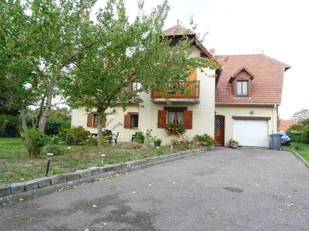 Bourgthéroulde Infreville Eure Haus Bild 3457797