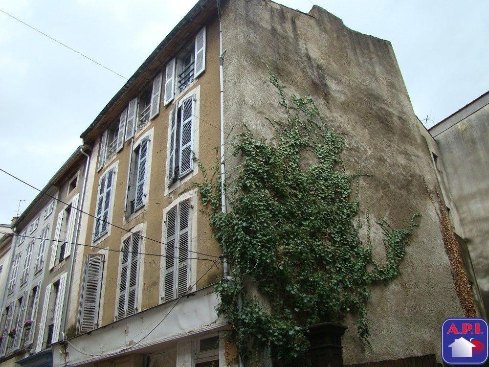 Saint-Girons Ariège house picture 3522506