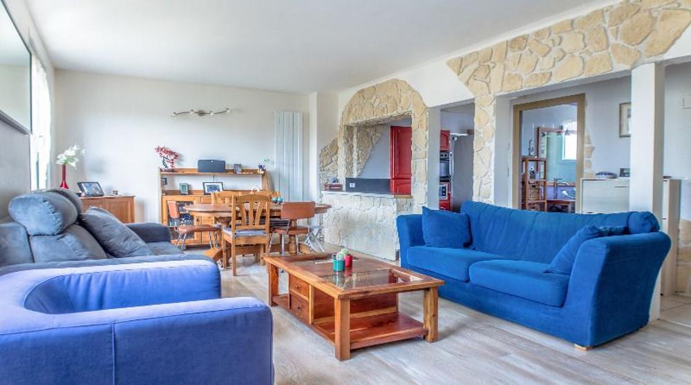 Orly Val-de-Marne Apartment Bild 3456486
