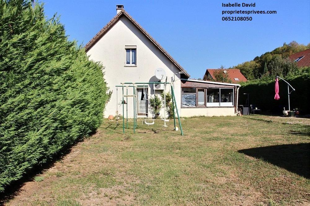 Voglans Savoie Haus Bild 3446611