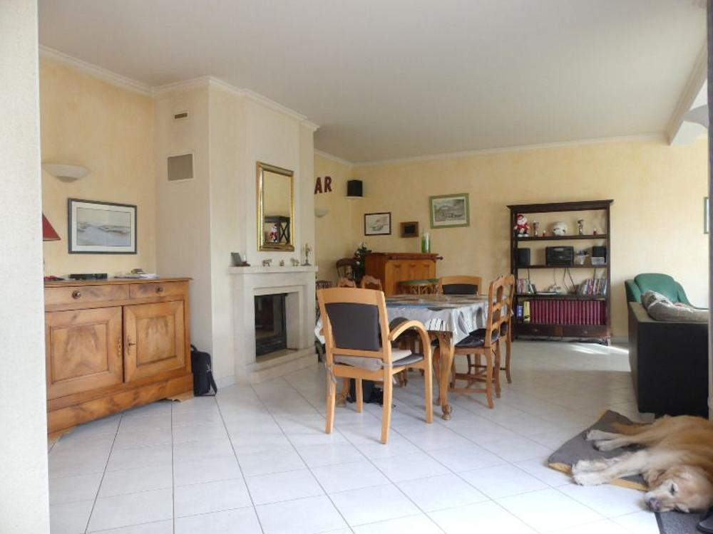 Arnage Sarthe Haus Bild 3463751