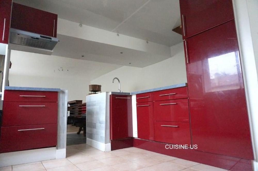 Luxé Charente huis foto 3461409
