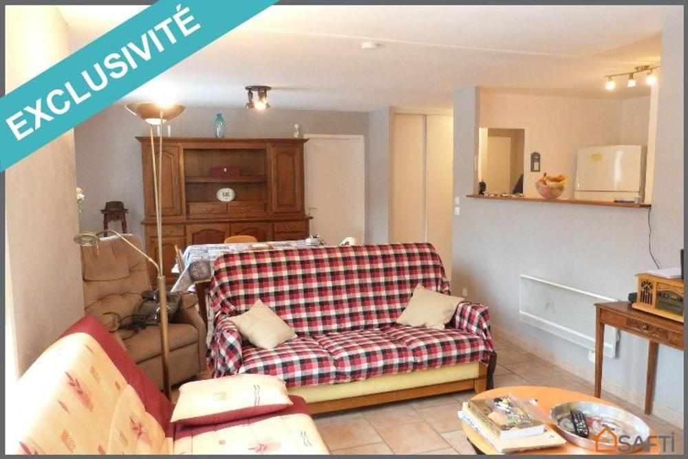 Le Tholy Vosges Apartment Bild 3465995