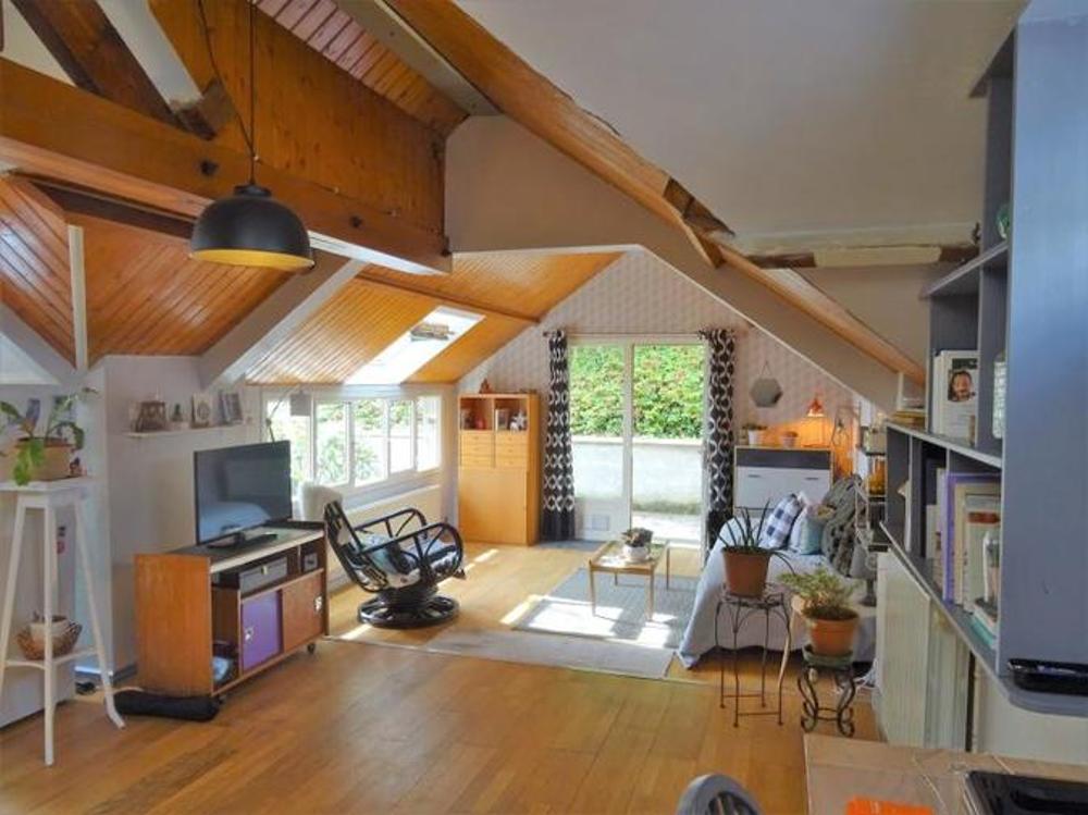 Ivry-la-Bataille Eure Apartment Bild 3449512