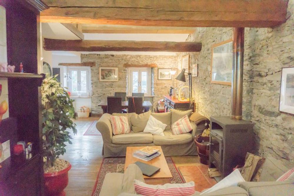 Axat Aude Haus Bild 3462654