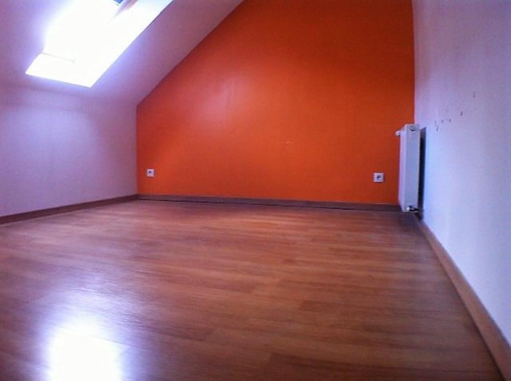 Bolbec Seine-Maritime Haus Bild 3463780