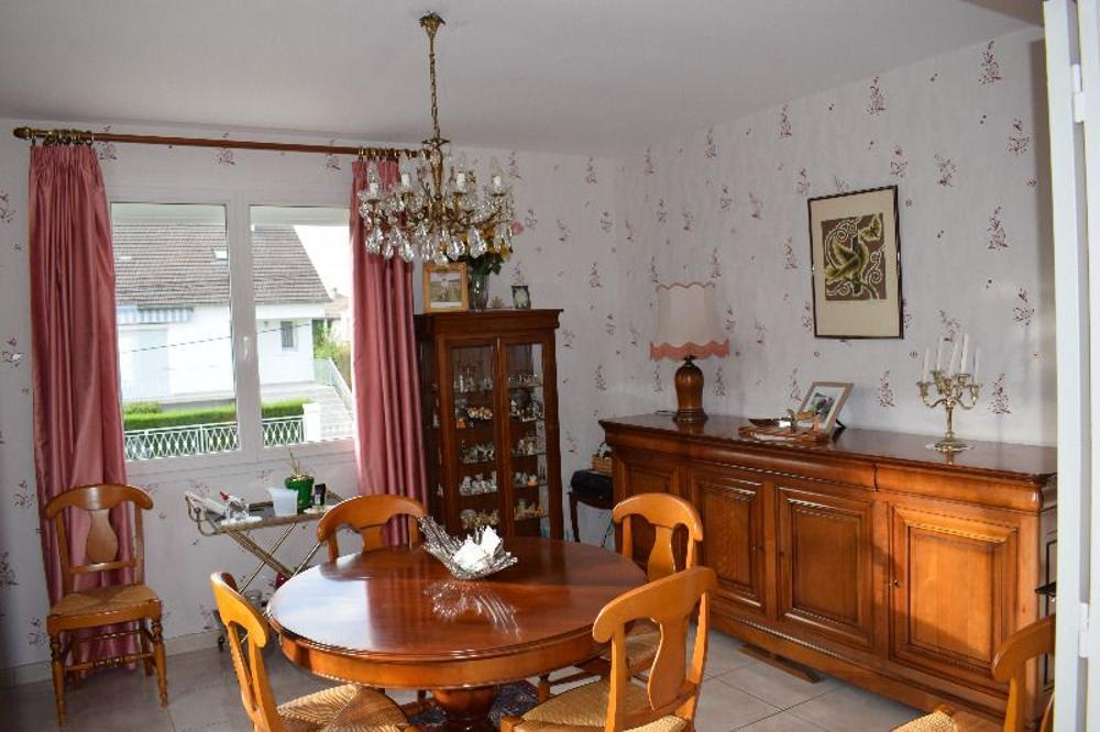 Courtenay Loiret Haus Bild 3466201