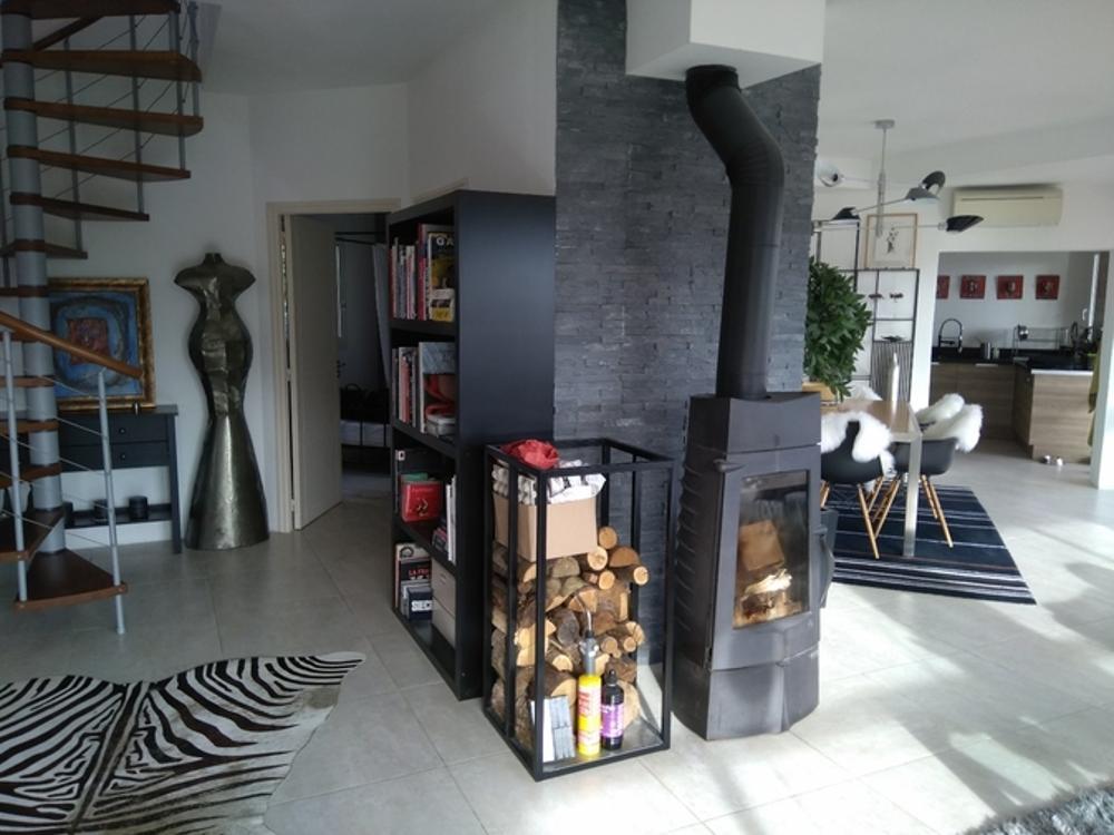 Le Girouard Vendée Haus Bild 3473085