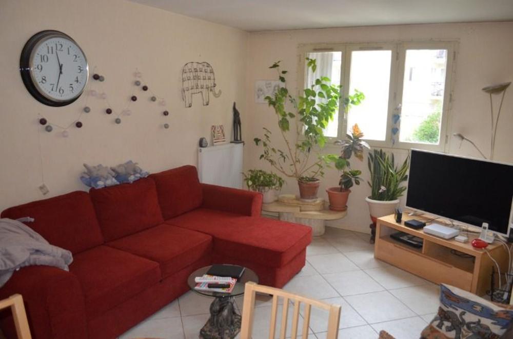 Sannois Val-d'Oise Apartment Bild 3462623