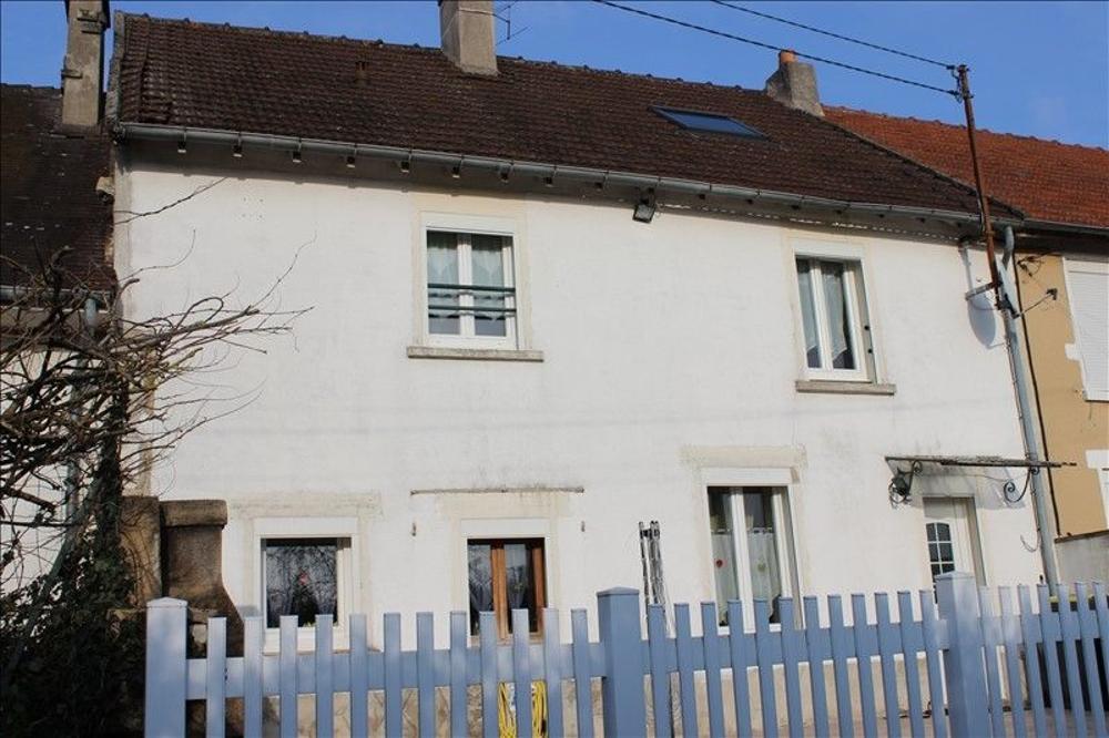 Jouy-sur-Morin Seine-et-Marne Haus Bild 3403755