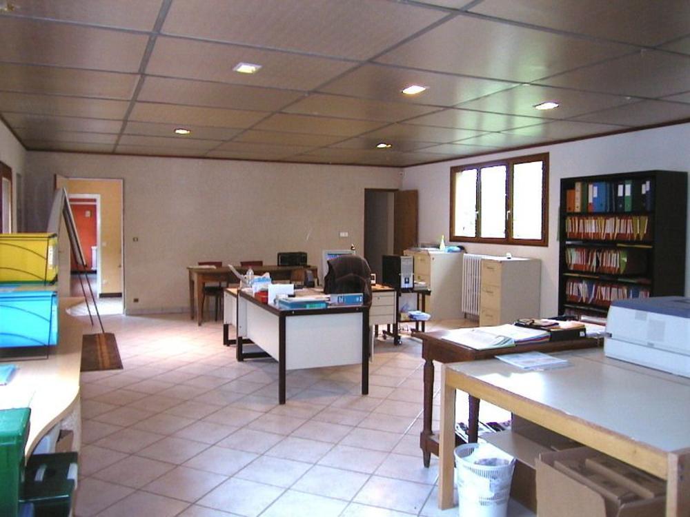 Tonnerre Yonne Haus Bild 3461487