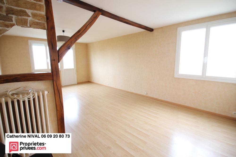 Blain Loire-Atlantique Apartment Bild 3448768