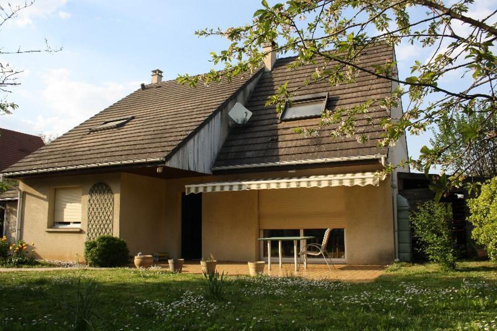 Brunoy Essonne maison photo 3466707