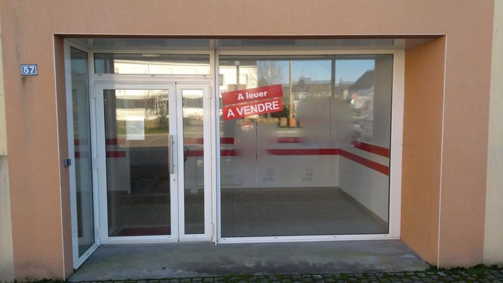 Allaire Morbihan huis foto 3472979