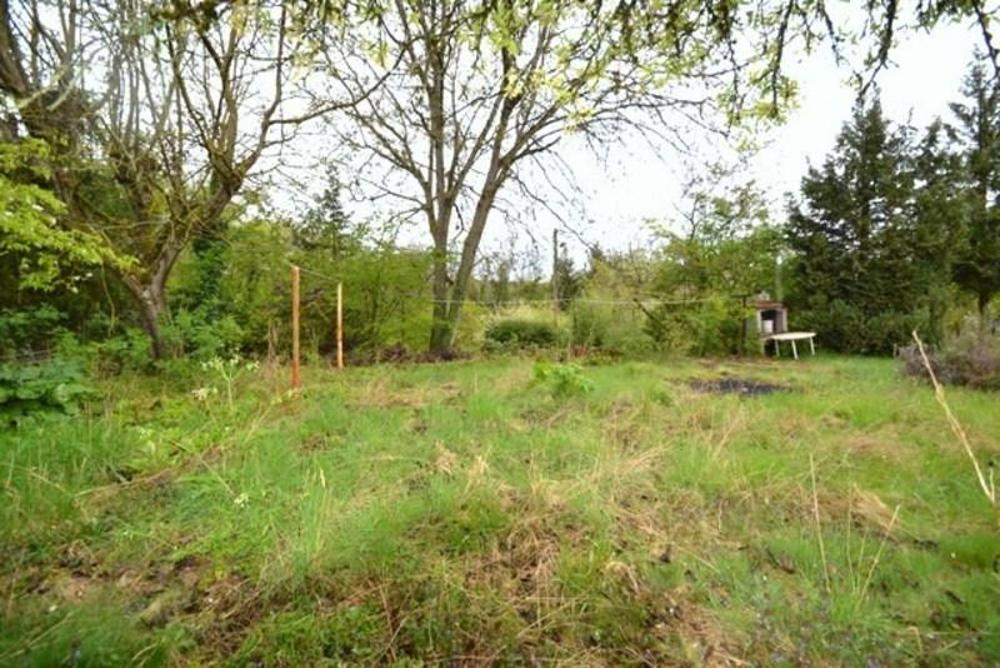 Saclas Essonne terrein foto 3506062